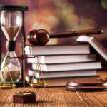 Юридическое Агентство «Защитник26.рф» - бесплатная юридическая консультация